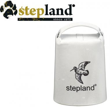 SONNAILLON STEPLAND BLANC...