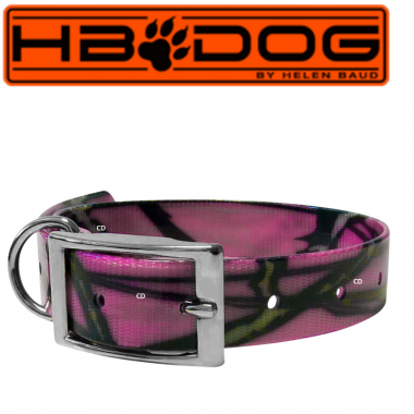 COLLIER HB DOG BIOGOLD...