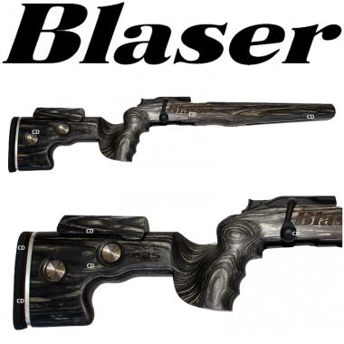 CARCASSE BLASER R8 GRS