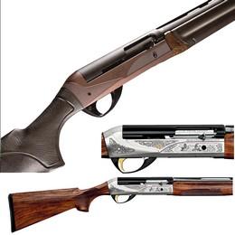 Fusils Semi automatiques Calibre 28