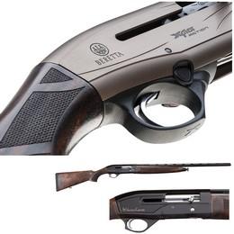 Fusils Semi automatiques Calibre 20