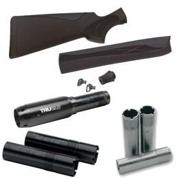 Accessoires pour Fusils Semi automatiques et à pompe