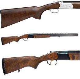 Fusils Superposés Calibre 16