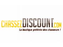 ChasseZdiscount.com