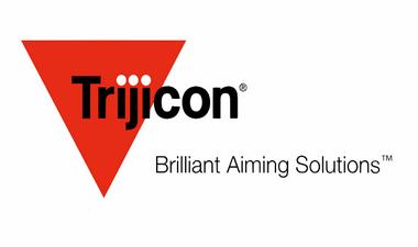 Trijicon