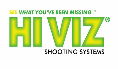Hi-Viz