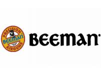 Beeman Precision Airguns