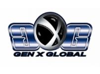 Gen X Global