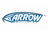 Arrow Précision