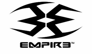 Empire Paintball