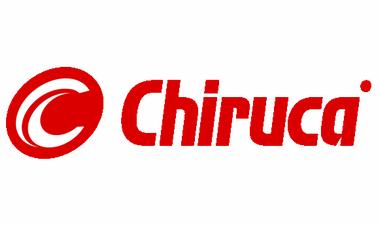 Chiruca