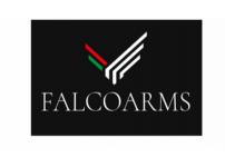 Falco Arms