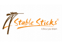 4 Stable Stick