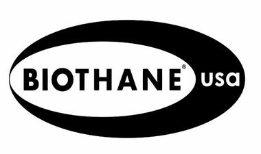 Biothane USA