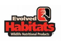 Evolved Habitats