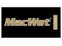 MacWet