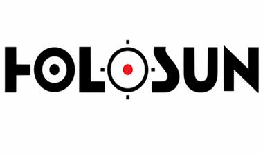 HOLOSUN