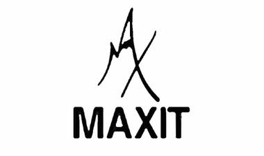Maxit