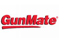 Gun Mate