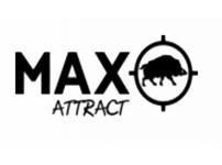 MAX Attract