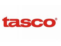 Tasco