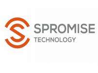 SPROMISE Technology