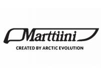 MARTTIINI
