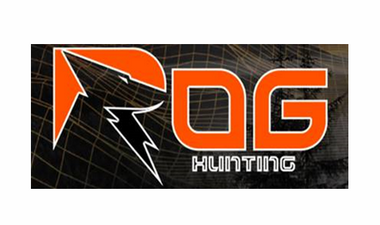 ROG HUNTING
