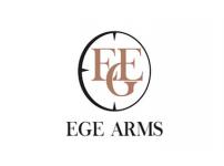 EGE ARMS