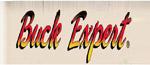 logo_chasse